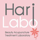 Hari-Labo(ハリラボ鍼灸院)
